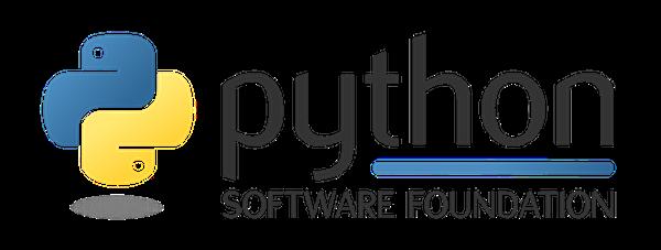 The Python Software Foundation