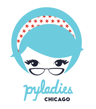 PyLadies Chicago