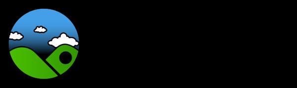 North Bay Python