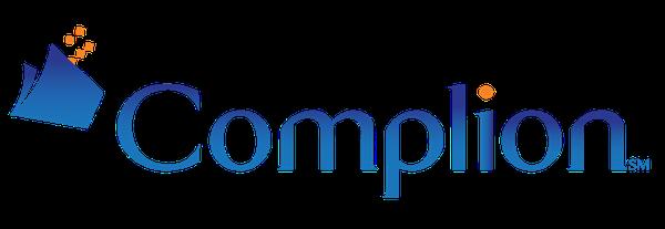 Complion